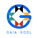 Gaia Kool – koopia