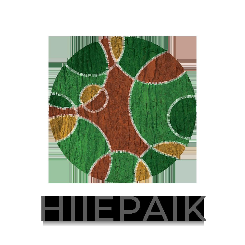 Hiiepaik_logo